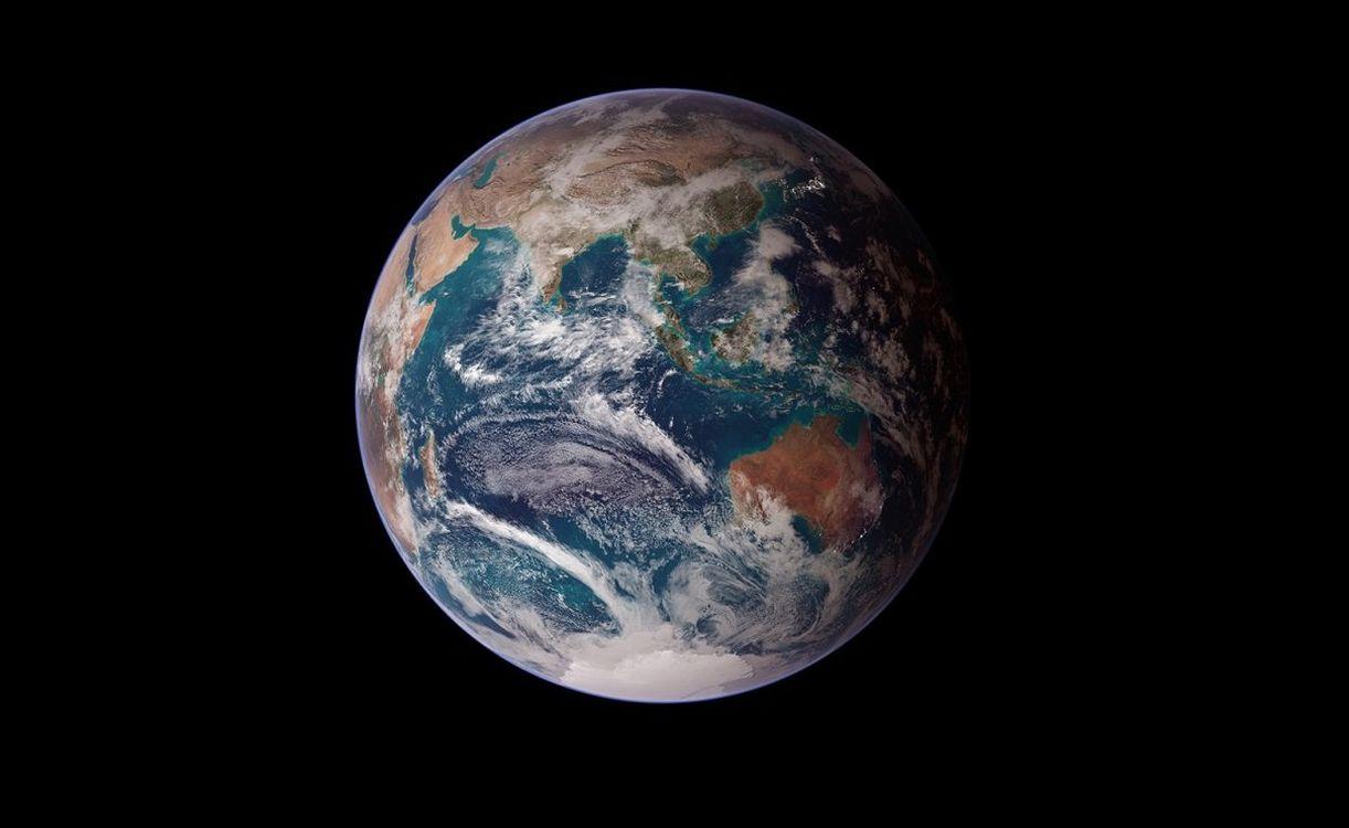 NASA nuotr.