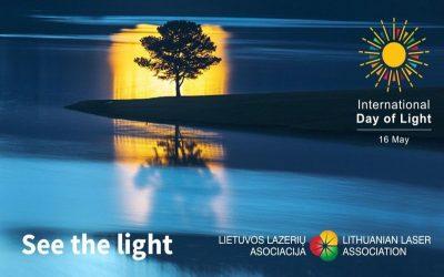 seelight