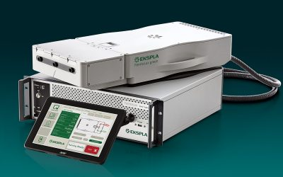 FemtoLux-green-Microjoule-Class-Industrial-Grade-Femtosecond-Fiber-Lasers